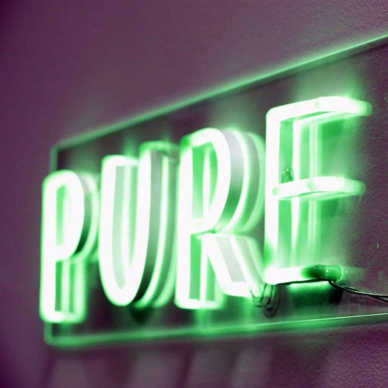 Video Production Company Marketing Agency Bristol Pure Planet Case Study