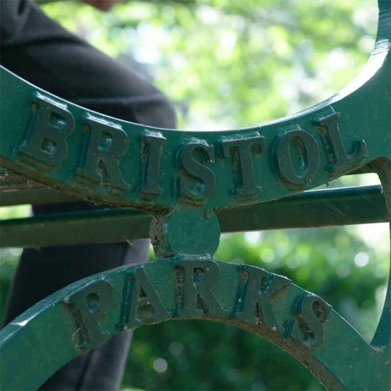 Video Production Company Marketing Agency Bristol Bath and Bristol Parks - Your Park